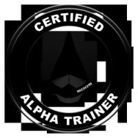 Alpha Combat System